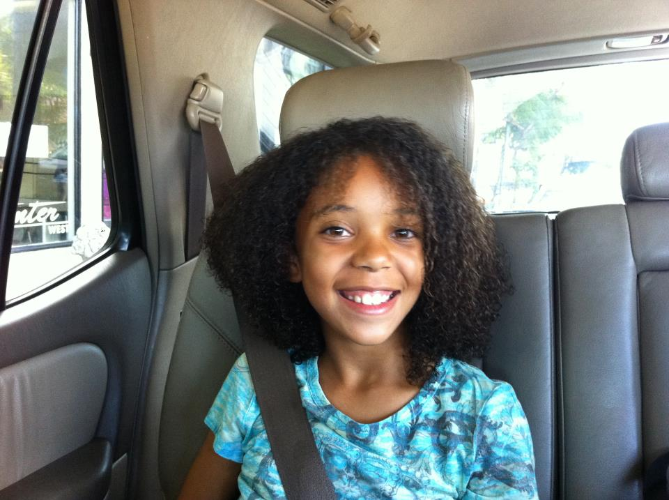 Prime Mixtkids One Mom39S Journey To Raise Empowered Mixed Race Children Hairstyles For Men Maxibearus